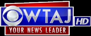 wtaj-logo